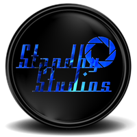 Standby Studios by wombat7500