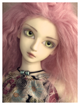 37 - BJD14 by wonderfultoday