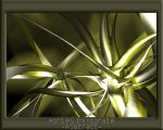 Fortify.Invigorate by abstract