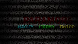 Paramore 015 by Special-K-001