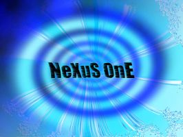 NeXuS 0nEv2 by renegadex
