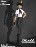 Matilda by Shinta-Girl
