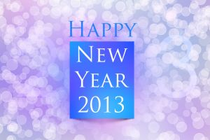 HNY 2013 by Yerevan-Scapes