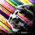 Colorful Death by Cas-Productions