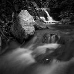 waterfall by 7Redhotz