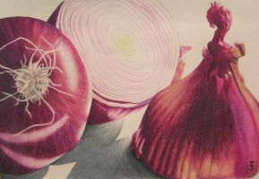 Drawing-onions by inlovewithyourshadow