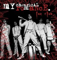 mcr-fan-club by mcr-fan-club