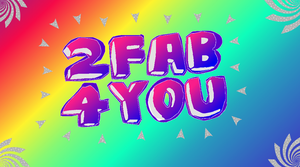 2fab4you by buttercup611