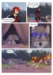 Dsl Part 19 Page7 by YouAreNowIncognito