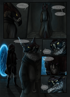 Impasse - Page 5 by Chaluny