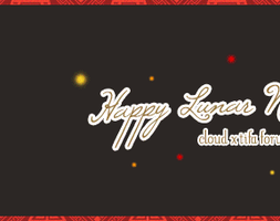 Cloti forum banner! {GIF} by tinystrawberry