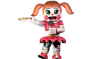 Baby TLT/CubeWatermelon version FullBdoy by Bount56