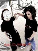 happy birthday tom and bill by tokiohotelfreak1900