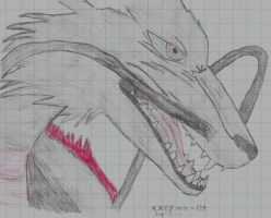sev angry D: by XXERIUSS