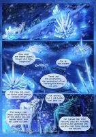 RoC Theory of Mind p46 by BlackMysticA