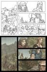Warlord Page 04 by JerMohler