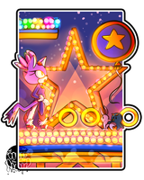 Carnival Night Zone by Toxic-Chuckle