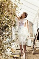 Secret garden editorial4 by sarahlouisejohnson