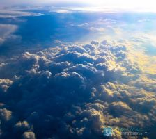 Clouds by unitedcba