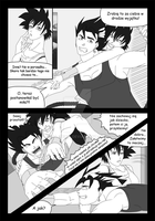 5. Change of the decision by Sajren91
