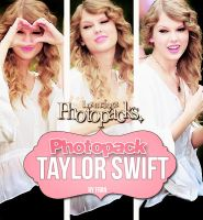 Photopack 16 Taylor Swift by MylifeSkrypapers