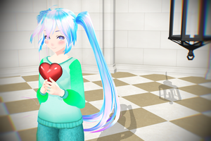 valentine.png by Melo-chaan