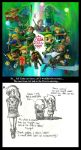 The one from A Link to the Past... by Zeliga