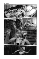 FRIDAY the 13TH pg15 by PeterGuzman