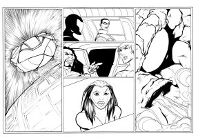 vigilance page 3 inks by abstractamit