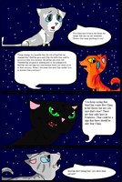 FQ Prologue-Page 10 by skyclan199