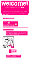 MS PAINT TUTORIAL by Sui-Sui