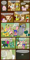PMD-E Event 7 Page 2 by VedtheFlameDevil