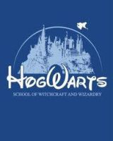 Hogwarts by Marshmallowhunter