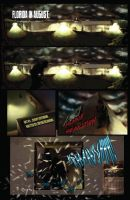 munkie preview page 1 by munkierevolution