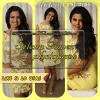 photopack de SG by:antonioedittions by arianatoredittions