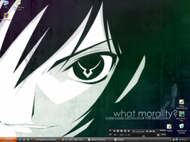 Anithing morality? CGWallpaper by Rage-DN