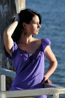 Emma - purple top 2 by wildplaces