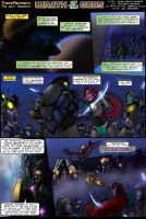 They were Titans - Part 2: Wrath of the Gods by TF-The-Lost-Seasons