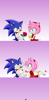 Rejected? by Myly14