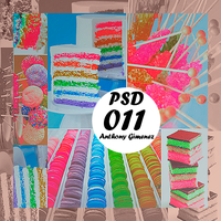 PSD 011 by MyHeartBeatsForDemiL