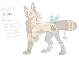 :Paint with the colors of the wind: Auction closed by Rhisper