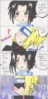 Deidara Comic 1 by Sephora-chan