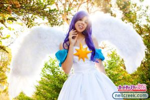 Card Captor Sakura: Nadeshiko by haraju2girls