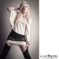 Klash Kouture -five- by LichtReize