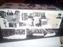 My Gift Box Side 1 of 8 by ClasikRoqLuvr6970