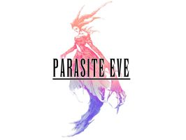 Parasite+Fantasy by Jack-Hallows
