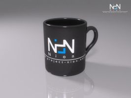 Project Nion Cup by Ni0n