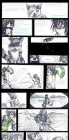 .: 1LD Round 1 - part 2 :. by xUnlucky-13