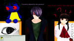 Question 4 by Ask-MMD-Garry
