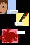 Blood and Water 2 by DiamondFox413